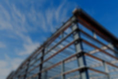 shutterstock_1035396133_edited.jpg
