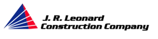 JR LEONARD.png