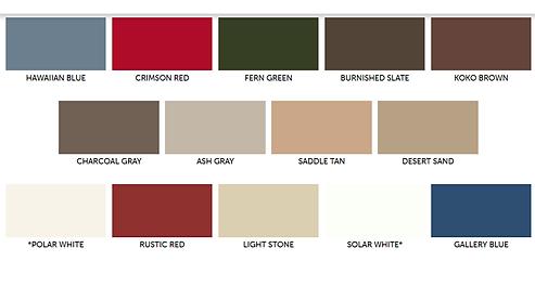 Metal_Building_Colors-3416226.png