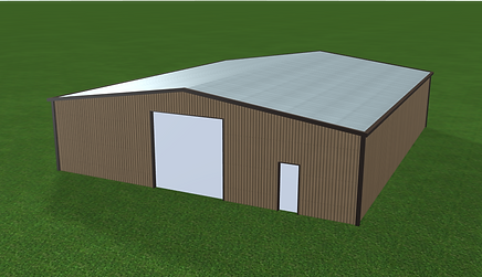 Building #3.png
