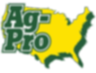 AGPro_Logo.png