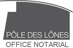 Office Notarial Pôle des Lônes