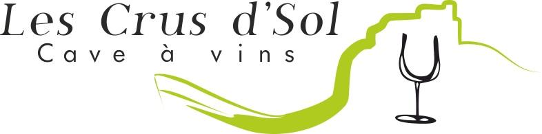 LesCrusdSol_Logo