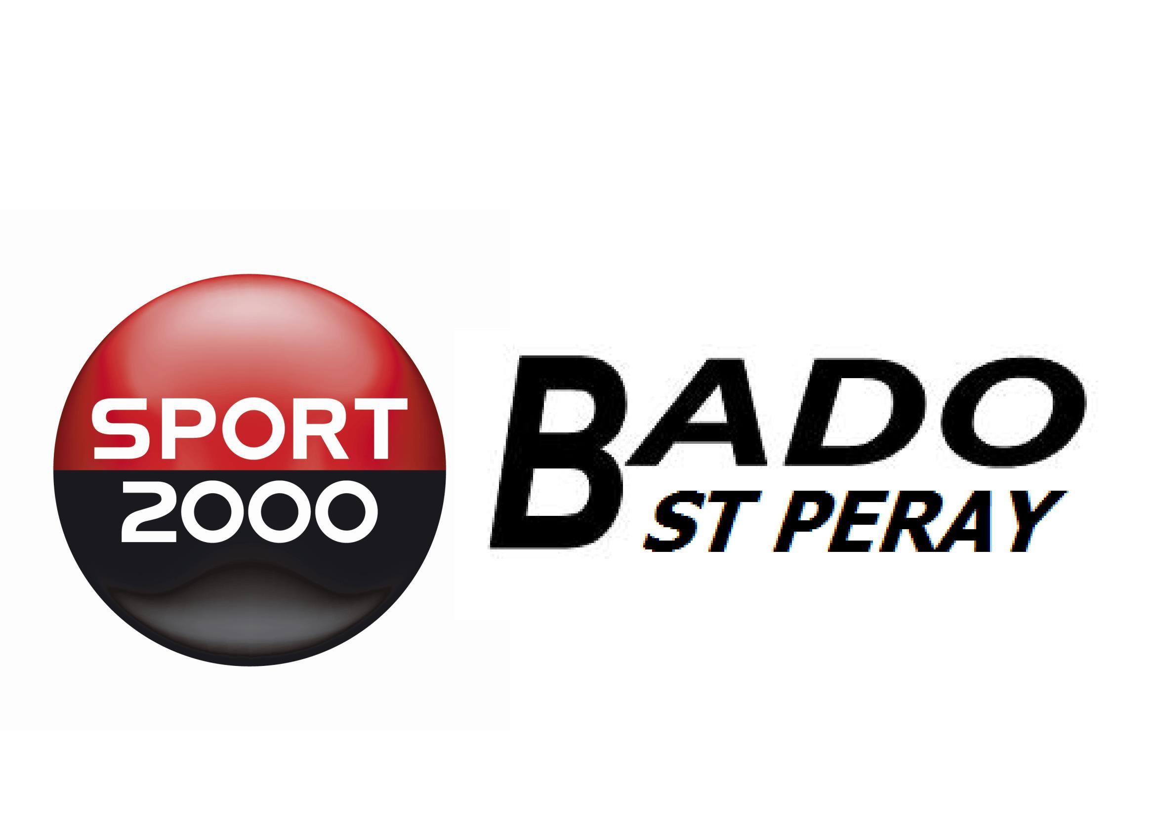 Bado Sport 2000