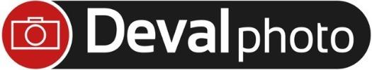 Logo_DEVAL_PHOTO_edited
