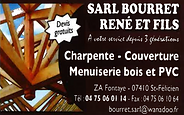 BOURRET_Page_1.png