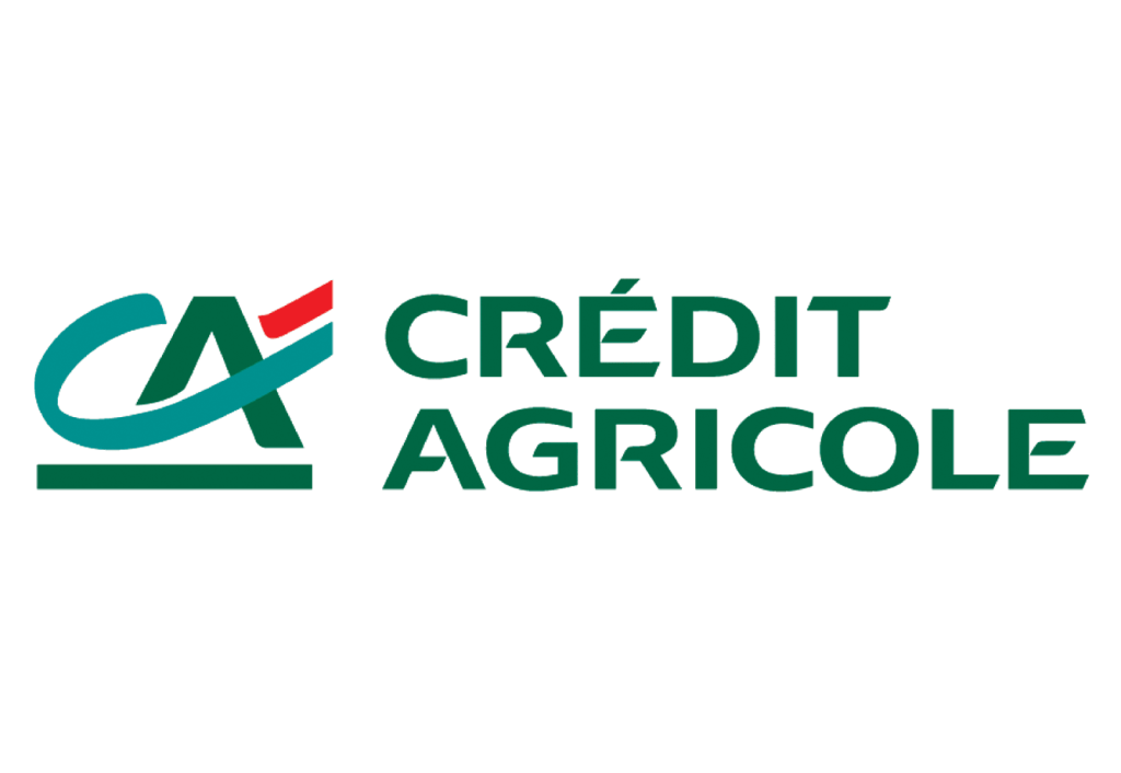 crédit-agricole-png