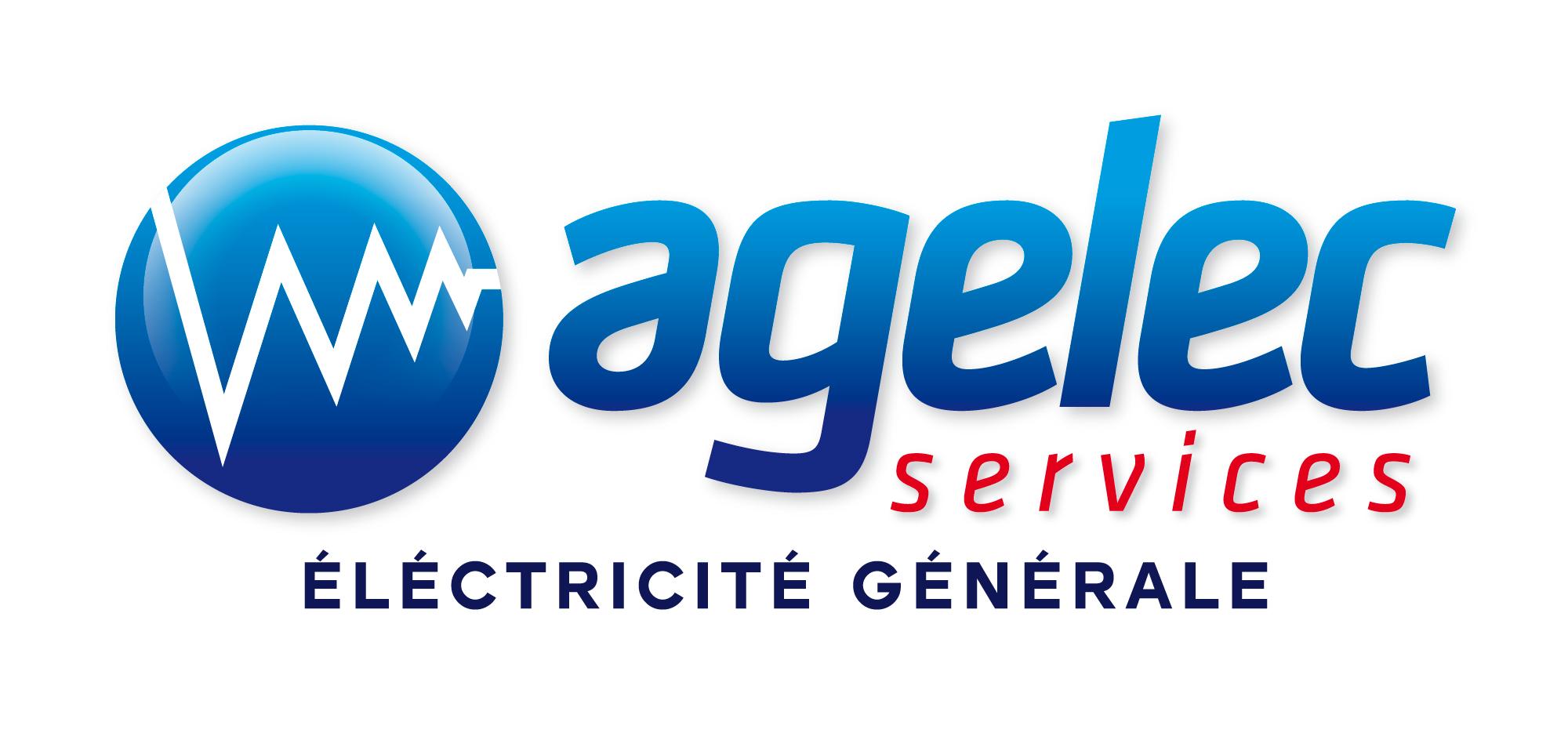 Agelec_logoHD