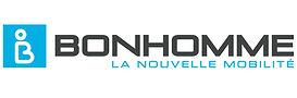 Bonhomme_Nouvelle_Mobilité.jpg