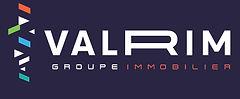Valrim_logo_edited.jpg