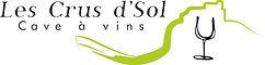 LesCrusdSol_Logo.jpg