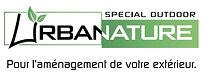 Urbanature_Page_1.jpeg
