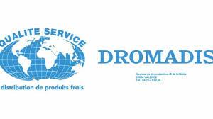 Dromadis