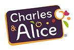 Charles et Alice.png
