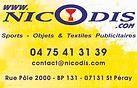 Nicodis_Page_1.png