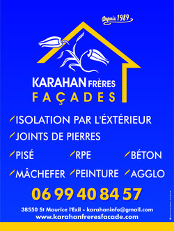 Karahan Freres_logo