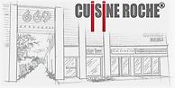 Cuisine_Roche_amélioré.png