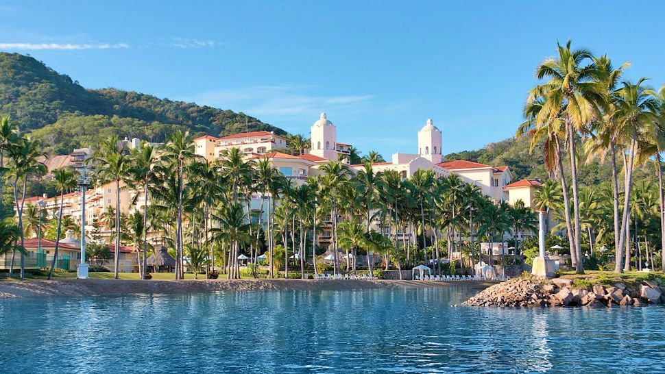 Pesach Luxury in Mexico, Manzanillo 2019 - Feel the Luxury