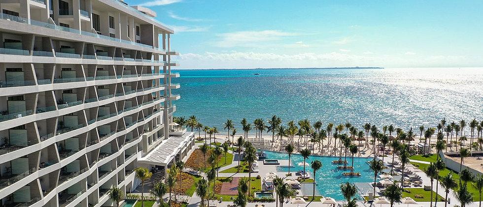 explore-the-resort-garza-blanca-cancun-l