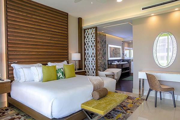 one-bedroom-garza-blanca-cancun-gallery-