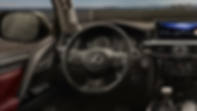 icon (1)_tcm-3173-1035470.png