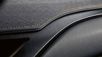2018-lexus-ux-ru-washi-interior-trim-192