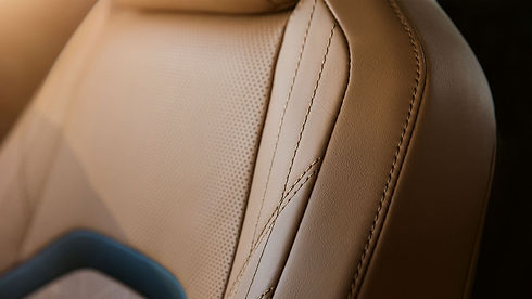 2018-lexus-ux-ru-leather-seats-sashikoqu