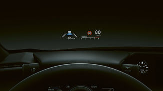 2018-lexus-ux-hotspot-heads-up-display-1