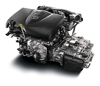 engine-highlander-top-feature-v2-top_tcm