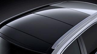 2017-lexus-rx-450h-features-alluminum-ro