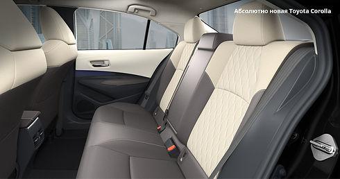 interior-new2 (1)_tcm-3020-1562786.jpg