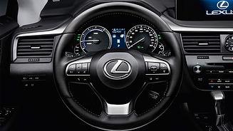 2018-lexus-rx-l-features-electric-power-