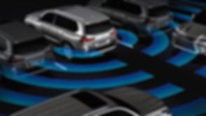 2017-lexus-lx-features-parking-assist-mo