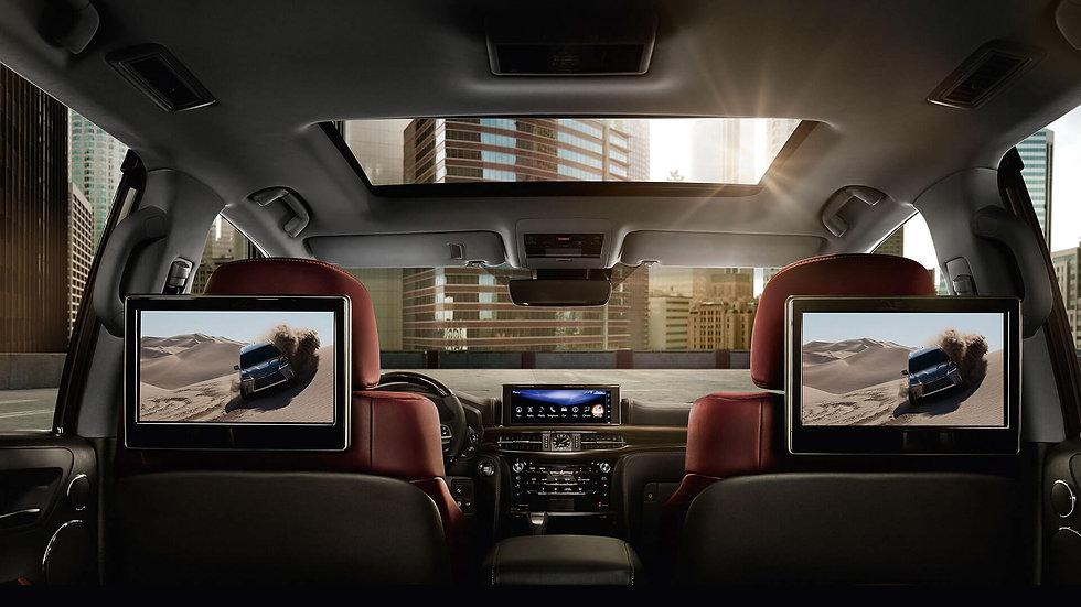 2017-lexus-lx-450d-features-era-glonas-1