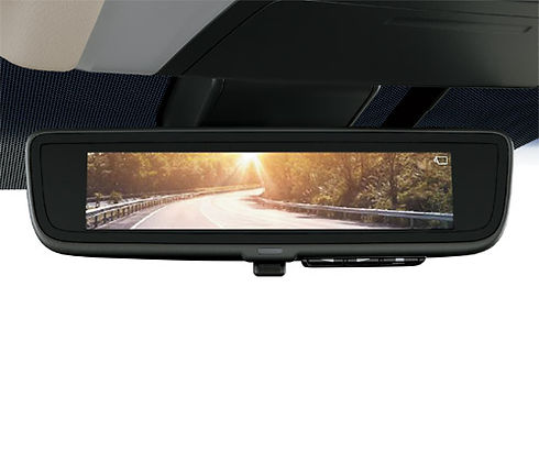 003-alphard-2018-new-rear-mirror-top_tcm