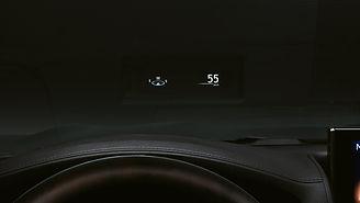 2017-lexus-lx-570-features-heads-up-disp