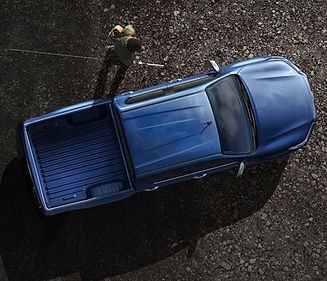 007-hilux-top-feature_500x430_tcm-3020-1