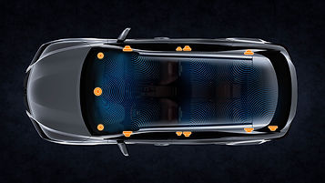 2017-lexus-rx-200t-features-mark-levinso