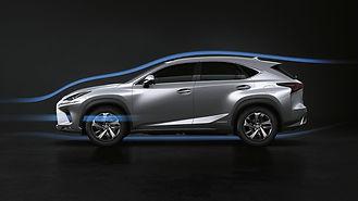 2018-lexus-nx-my18-features-aerodynamics