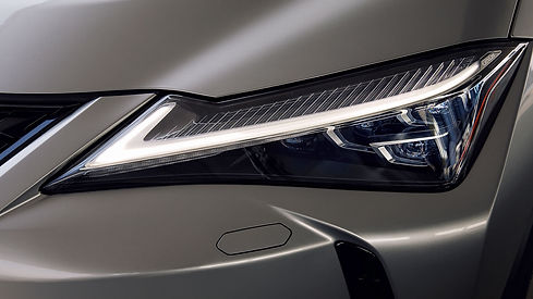 2018-lexus-ux-ru-triple-led-headlights-1