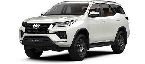 Fortuner_MidComp01_white070_330.png