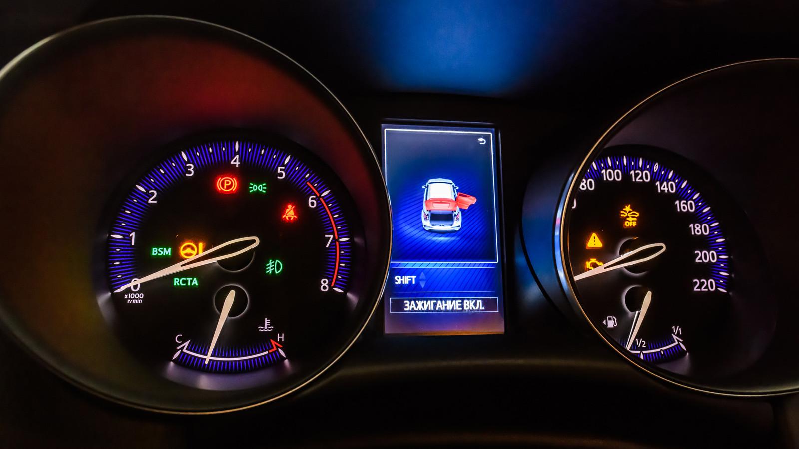 018-c-hr-interior_1600x900_tcm-3020-1394