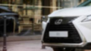 2018-lexus-rx-350l-features-spindle-gril