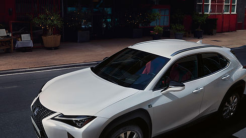 2018-lexus-ux-ru-roof-rails-1920x1080_tc