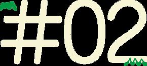 no02.png