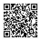QR20201217.png