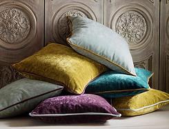cushion1.png