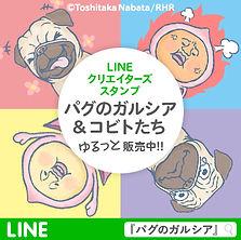 0418-2019_kobito_line-ad_A-syusei.jpg
