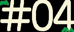 no04.png