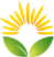 icon_flower.png